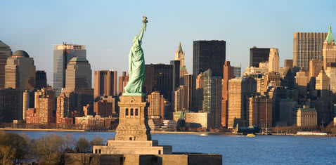 Small Business Loans in New York - National Funding