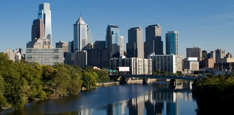 Small Business Loans in Philadelphia, Pennsylvania
