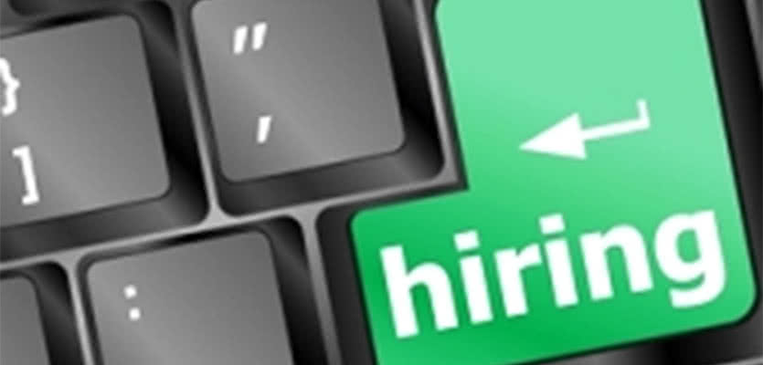 Small Business Hiring and Confidence Increasing in 2015
