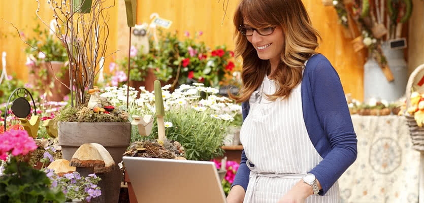 Take Advantage of Seasonal Business Trends