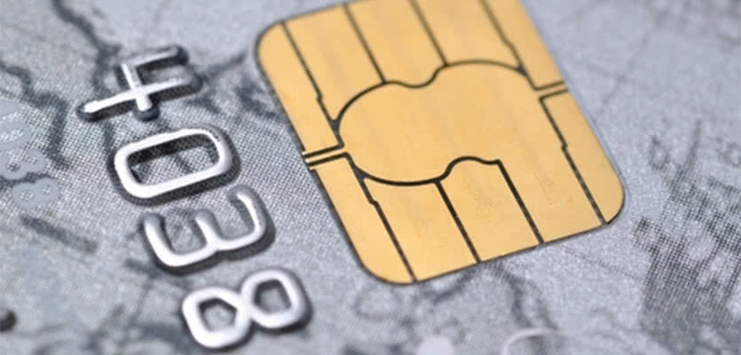 Do Not Use Credit Cards to Finance Business Expansion