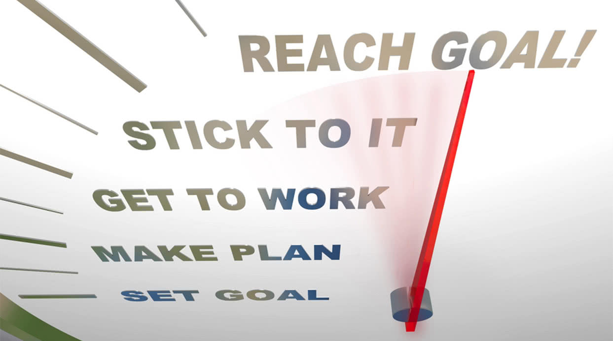 Small Business Owners Must Set Goals That Are Attainable for their Businesses