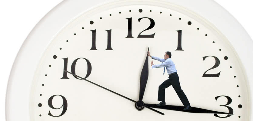 New Overtime Rules for Employers