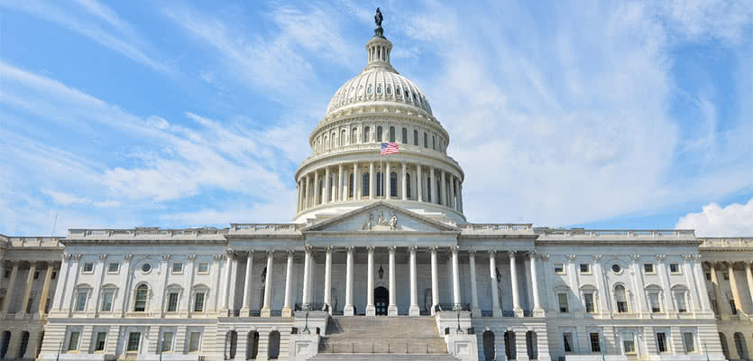 Business Urge Congress to Increase Section 179 Tax Deduction