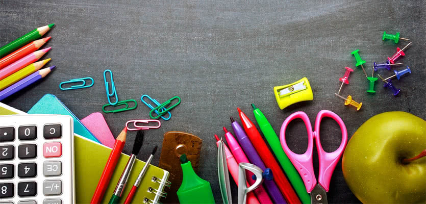 Businesses Should Capture The Back-To-School Market