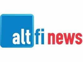 AltFi News Logo