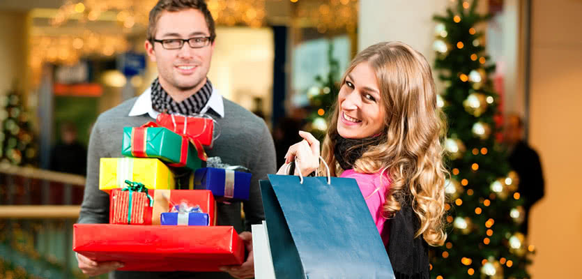 Small Business Saturday for Retailers