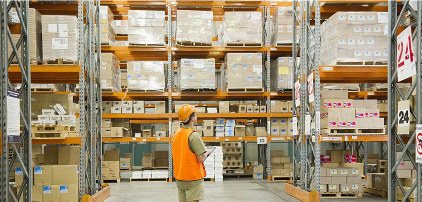 Understanding the True Cost of Inventory for Small Businesses