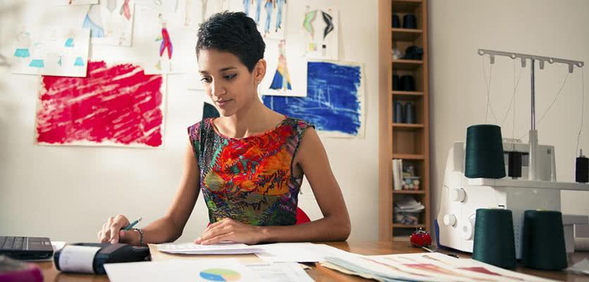Female Business Owners Need Alternative Lending