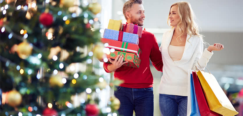 Last Minute Holiday Sales Tips