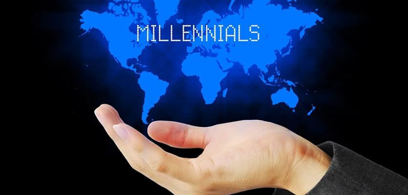 Managing A Millennial Workforce