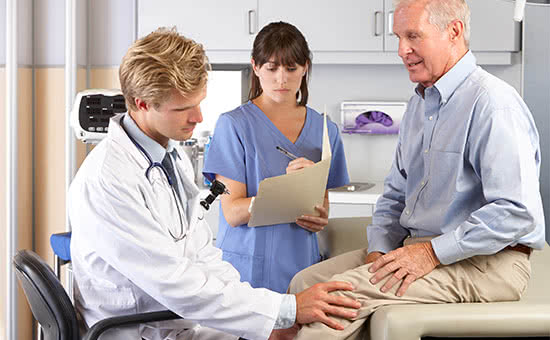 Medical practice business loans and financing
