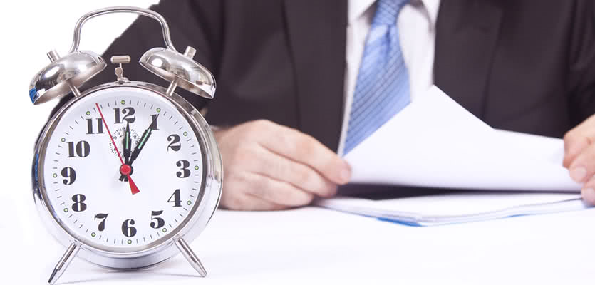 Small Business Overtime Regulations