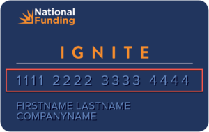 247736_nf-208_ignite_card_module