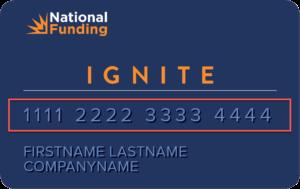 247736_nf-208_ignite_card_module