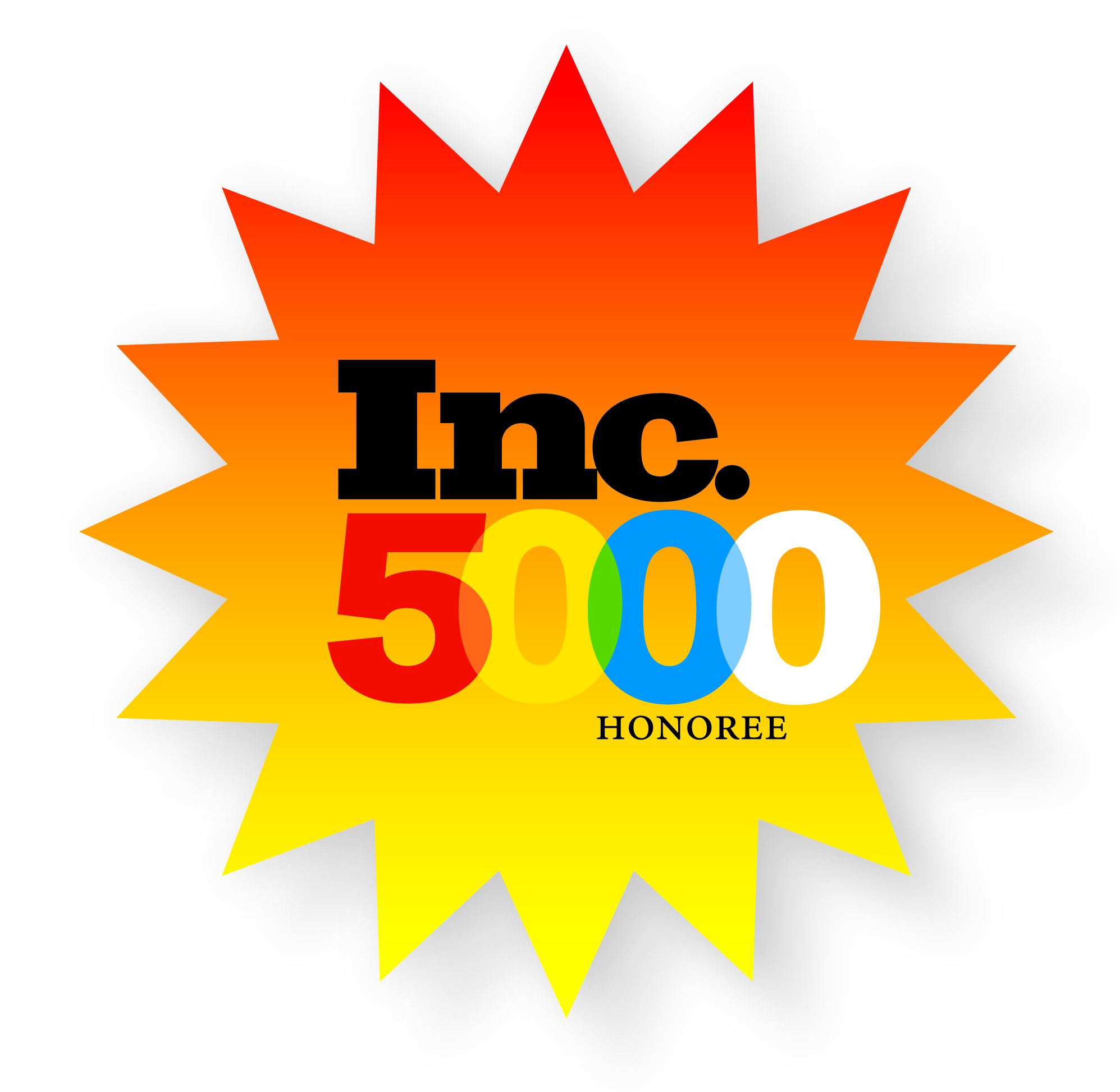 National Funding - Inc 5000