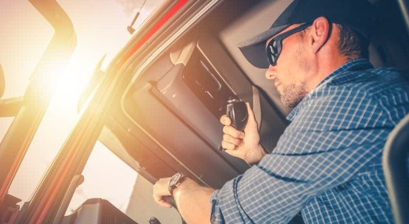 3 Smart Ways to Invest Your Small Business Trucking Loans