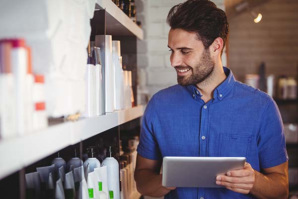 Cash Flow Loans for Small Business Owners: Prepare for the Unexpected
