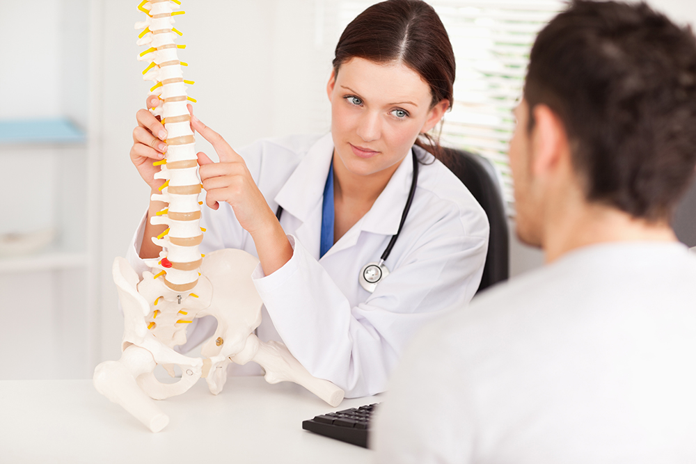 Strategies to Manage Your Chiropractic Finances