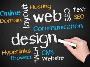 6 Design Points to Improve Small Business Website