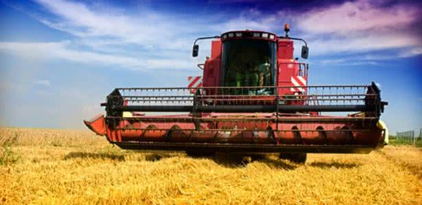 How To Reduce Operating Costs for Farmers