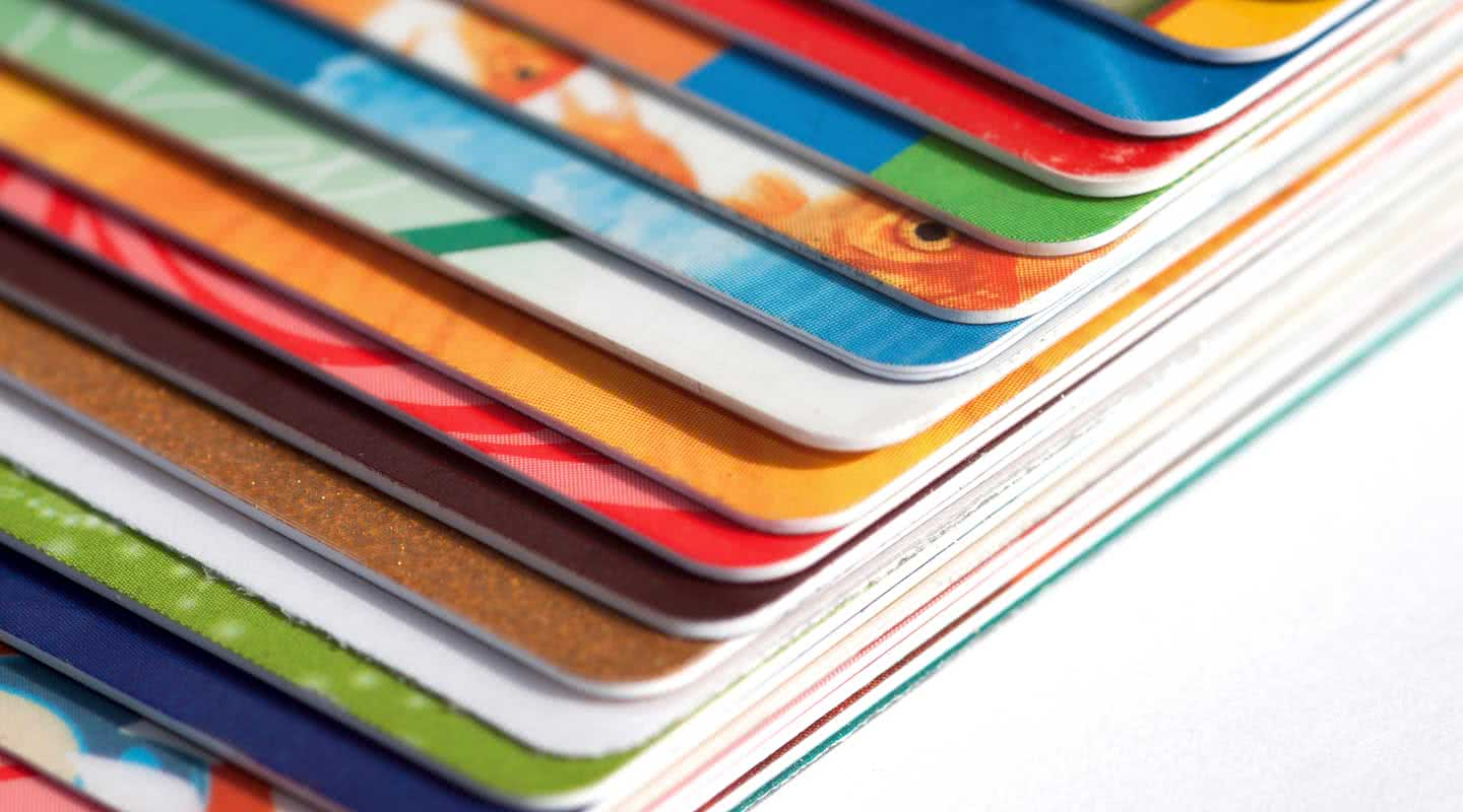 Small business credit card processing the bottom line colourmoves