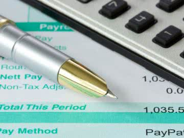 Small Business Tax Prep