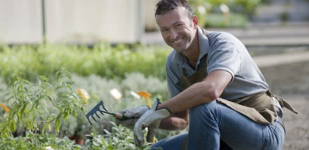 Prepare your landscape business for summer