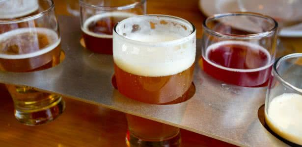 Craft beer bar success tips