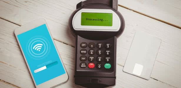 POS Systems for Small Businesses