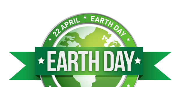 Earth day benefits for small businesses