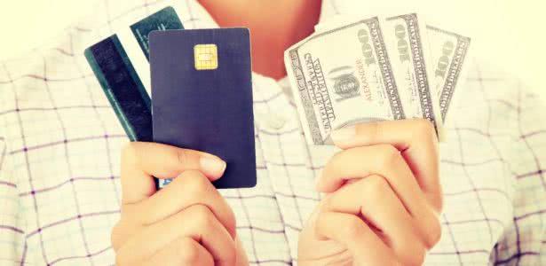 How to repair bad business credit