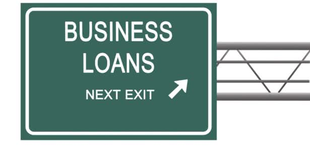 How to use a small business loan