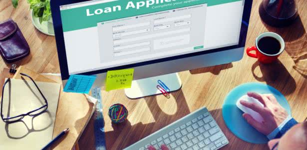 working capital small business loan