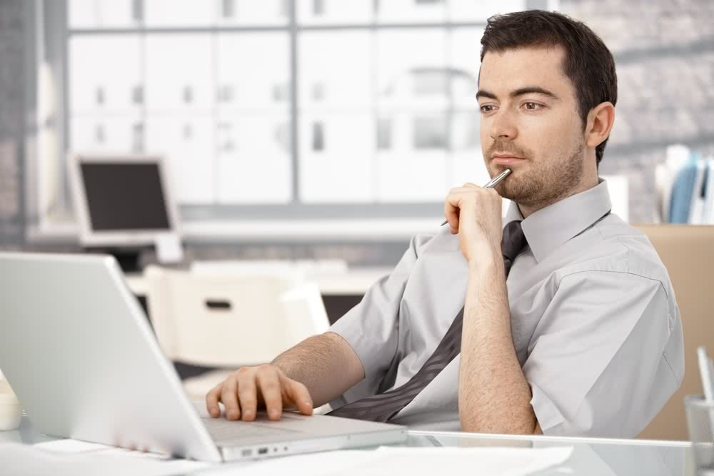 Contemplating Types of Business Insurance