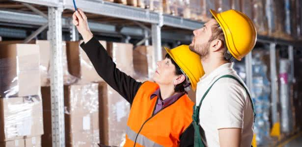 Inventory loans for small businesses