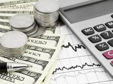 short term and long term loans