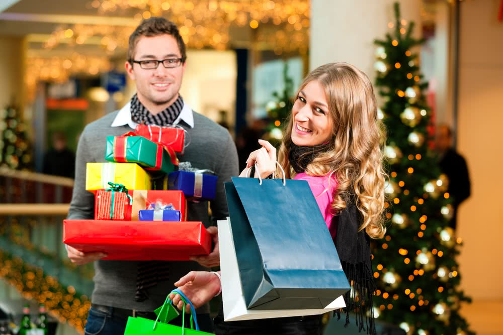 Holiday Shipping and Delivery Tips