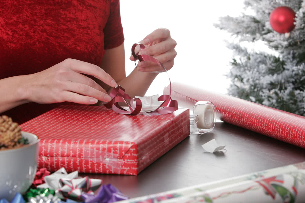 Can Employee Gifts Count as Tax-Deductible Business Expenses?
