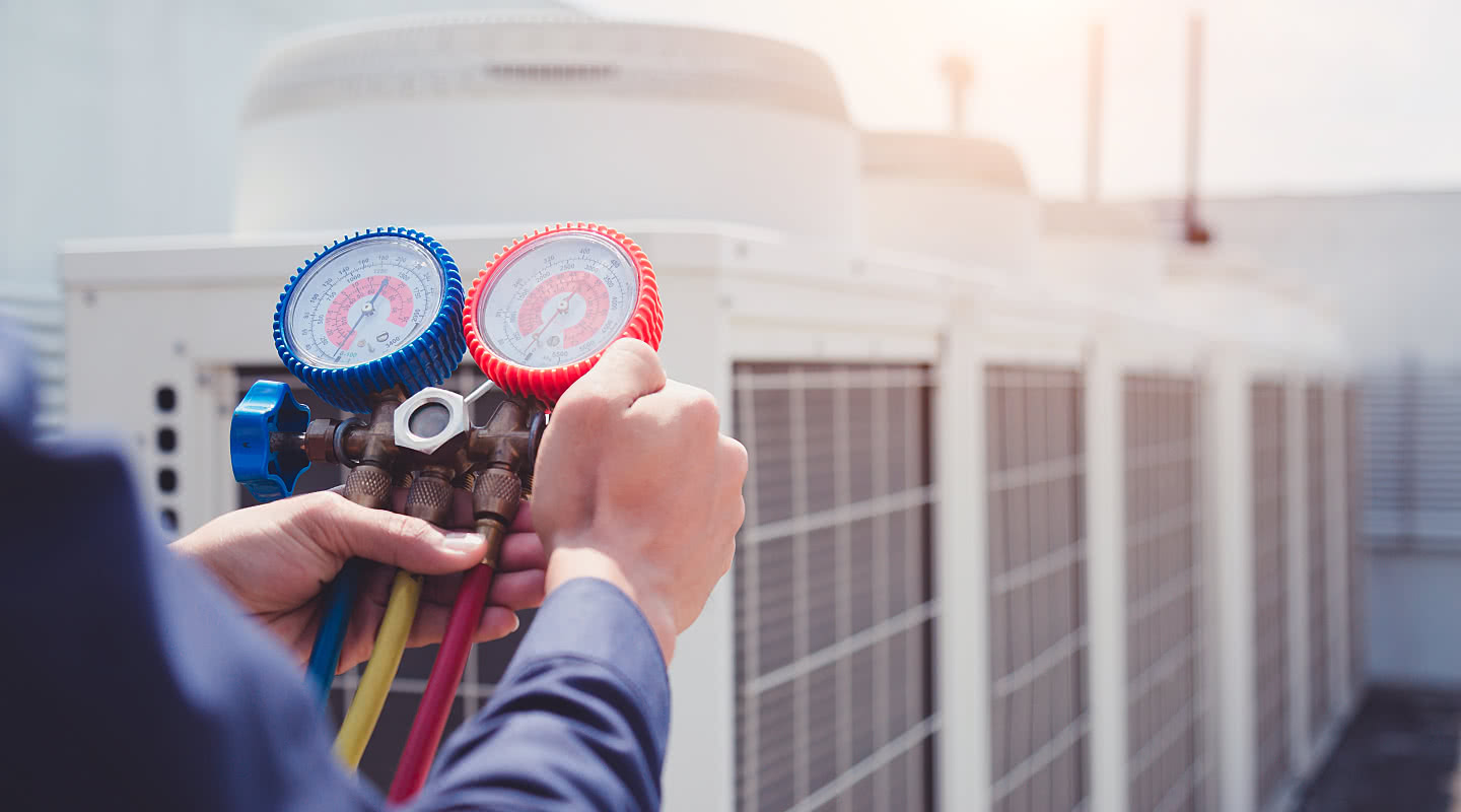 Business Plan for an HVAC Company: How to Write One