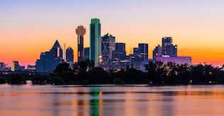 Dallas Small Business Funding - National Funding