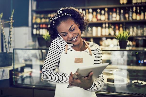 Choosing a Business Loan