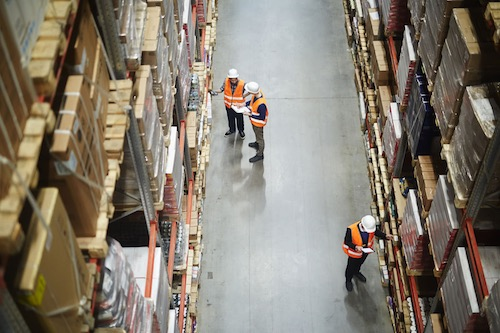 7 Must-Have Features of Inventory Management Systems