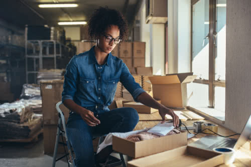 How to file self-employment taxes